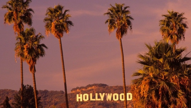 WOW Los Angeles from Europe for only €220 - round trip