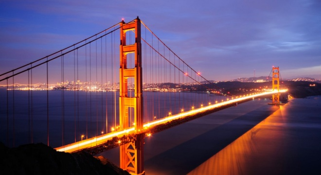 Los Angeles+San Francisco €362
